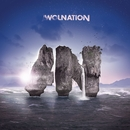 Megalithic Symphony (Deluxe)/AWOLNATION