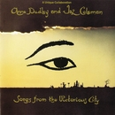 Songs From The Victorious City/Anne Dudley & Jaz Coleman