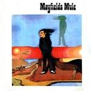 Mayfield's Mule/Mayfield's Mule