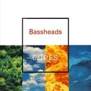 C.O.D.E.S./Bassheads