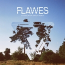 Consolation (Vaults Remix)/Flawes