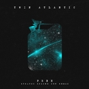 Free (The Stratos Spaced Out Remix)/Twin Atlantic