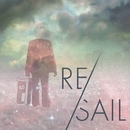 Re / Sail/AWOLNATION