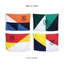 Great Divide (Deluxe Version)/Twin Atlantic