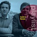 Playlist: Cochi e Renato/Cochi e Renato