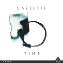 Time/Cazzette