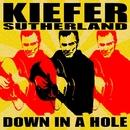 Shirley Jean/Kiefer Sutherland