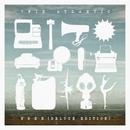 Free (Deluxe)/Twin Atlantic