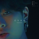 BON VOYAGE (feat. Piano Man)/OVAN