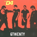 6Twenty/The D4