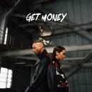 Get Money (feat. Radio3000)/Hunny Madu