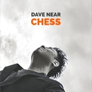 Chess/Dave Near