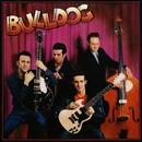 Todas sus grabaciones en Hispavox y Flush: 1983-1985 (Remastered 2015)/Bulldog