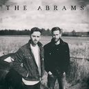 Spend Your Life With Me/The Abrams