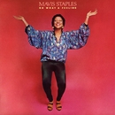Oh What A Feeling (2013 Japan Remastered)/Mavis Staples