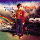 Misplaced Childhood (Deluxe Edition)/Marillion