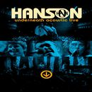 Rock & Roll Razorblade (Live From The House Of Blues Chicago/Underneath Acoustic Live)/Hanson