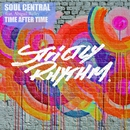 Time After Time (feat. Abigail Bailey)/Soul Central