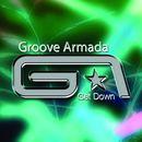 Get Down/Groove Armada