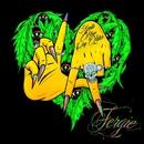 L.A.LOVE (la la) [feat. YG]/Fergie