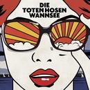 Wannsee (Bonustracks)/Die Toten Hosen