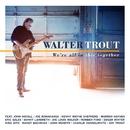 Gonna Hurt Like Hell (feat. Kenny Wayne Shepherd)/Walter Trout