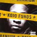 My Wish (feat. Kranium)/Kojo Funds