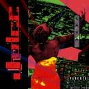 Lava (feat. Zombie Juice)/Flatbush Zombies