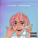 Elementary/Lil Pump