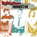 Rolling Stone Originals (Live)/Hanson