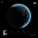 Space (feat. Sexton)/TK Kravitz