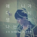 Why Do I Think Of You Again/Choi Woong Yeol