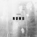 Numb/Phora