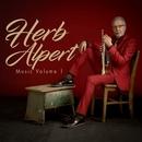 Music Vol. 1/Herb Alpert
