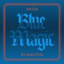 Blue Magic (Waikiki) [Eric Krasno Remix]/Son Little