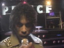Dirty Mind/Prince & The Revolution