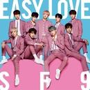 Easy Love/SF9
