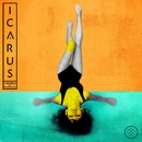 Trouble (feat. Talay Riley)/Icarus