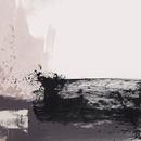 Unchained Melody/Lykke Li