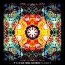 The Versus EP/Thomas Jack, RY X, The Acid