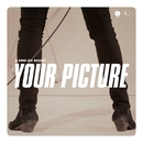 Your Picture/King Leg