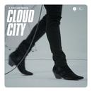 Cloud City/King Leg