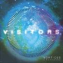 Vortices/Visitors