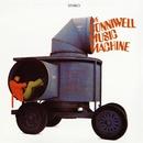 The Bonniwell Music Machine/The Bonniwell Music Machine