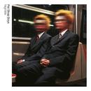 Nightlife: Further Listening 1996 - 2000 (2017 Remaster)/Pet Shop Boys