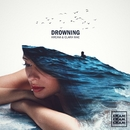 Drowning/KREAM & Clara Mae