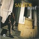 Maaf/Saleem