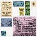 Romanzas y dúos de Zarzuela (Remasterizado 2017)/Alfredo Kraus