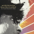 King Of Rock & Roll: The Complete Reprise Recordings/Little Richard