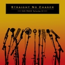 Six Pack Volume 3/Straight No Chaser